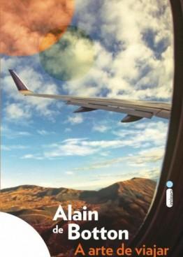 A-Arte-de-Viajar-Alain-de-Botton-em-PDF-ePub-e-Mobi-370x521-262x368.jpg
