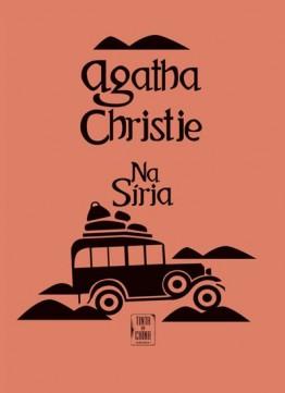 agatha-262x361.jpg