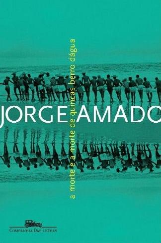 baixar_livro_a_morte_e_a_morte_de_quincas_berro_dagua_jorge_amado_em_pdf_epub_e_mobi