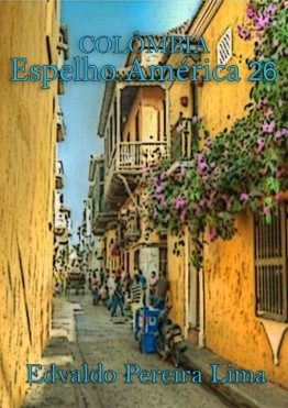 colombia-262x371.jpg