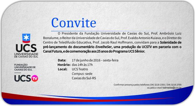 Convite_X6 (1).jpg