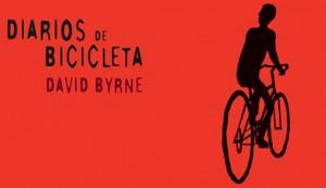 diarios-de-bicicleta-300x173.jpg