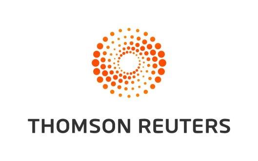 logo-thomsonreuters.jpg