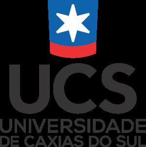 Logo-UCS-Vertical-PNG.png