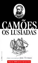 lusiadas__os_9788525417510_m.jpg
