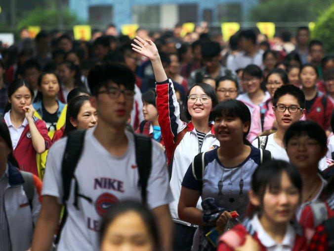 mundo-internacional-china-exame-estudantes-20160607-001-original.jpeg