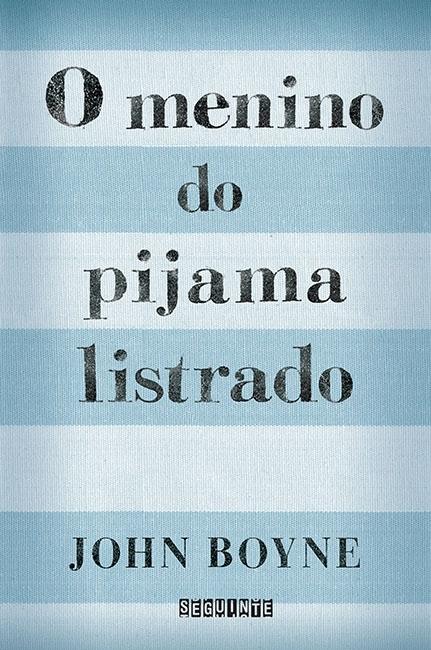 o_menino_do_pijama.jpg