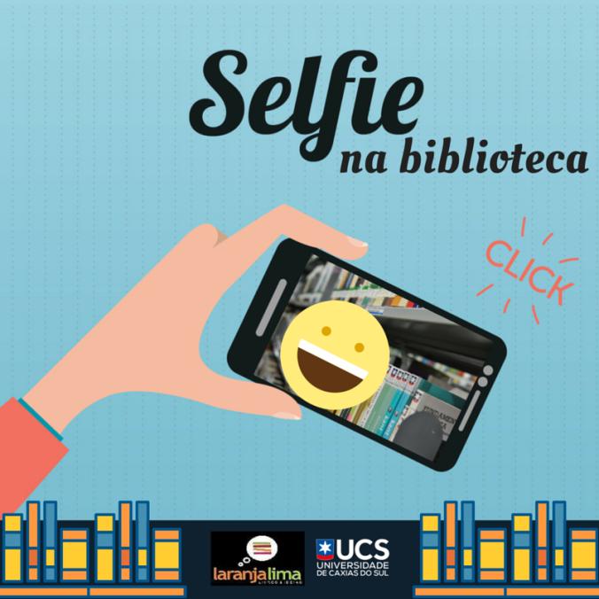 Selfie na biblioteca.png