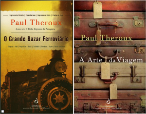 theroux1-300x235.png