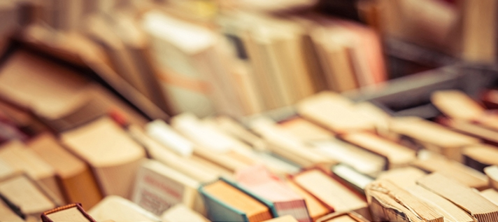 5-tipos-de-livros-que-aumentam-sua-inteligencia-noticias.jpg