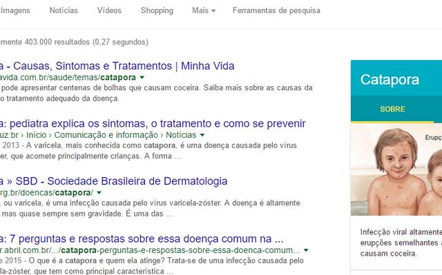 Busca por catapora no Google Brasil.png
