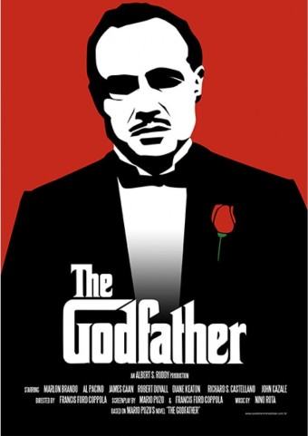 godfather_tmb_1_c.jpg