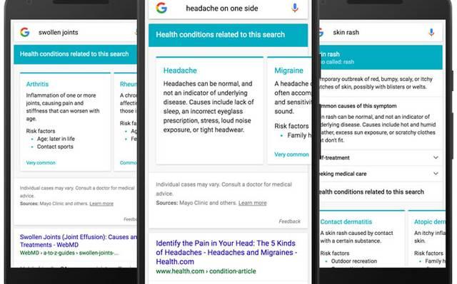 google-symptom-search.jpg