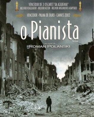 o_pianista_c.jpg