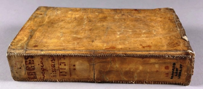 Practicarum-Cover-and-Spine-838x368.jpg