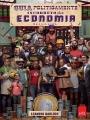 11 Guia Politicamente Incorreto da Economia Brasileira
