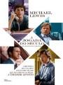 12 A Jogada do Século -  Michael Lewis