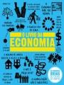 14 O Livro da Economia - Ed. Globo