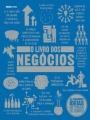 17 O Livro dos Negócios- Ed. Globo