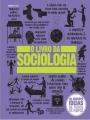 18 O Livro da Sociologia - Ed. Globo