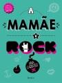 19 A Mamãe É Rock - Ana Cardoso