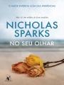 22 No seu olhar - Nicholas Sparks