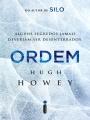 25 Ordem -  Hugh Howey