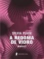 29 A Redoma de Vidro  - Sylvia Plath