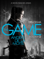 33 EDIT Trilogia the Game. Ruído - Volume 2  - Anders De La Motte
