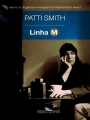 36 EDIT Linha M - Patti Smith