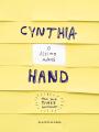 38 EDIT O Último Adeus - Cynthia Hand