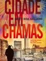 39 EDIT Cidade em Chamas - Garth Risk Hallberg