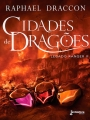 5 EDIT Cemitérios de Dragões - Legado Ranger II - Raphael Draccon