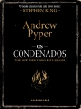6 Os Condenados - Andrew Pyper