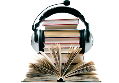 audiolivro-gratis.jpg