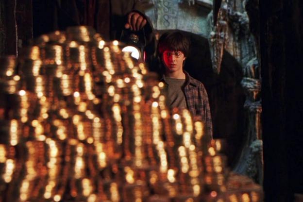 Dinheiro_Harry_0.jpg