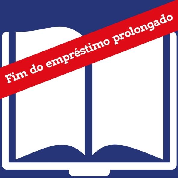 Empréstimo Prolongado (1).jpg