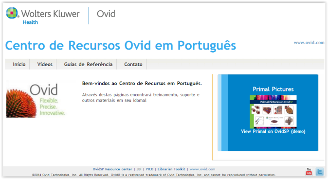 ovid-centro de recursos em portugus.png