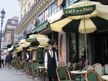 cafes_literarios_da_europa-places2-10.jpg