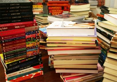 Como-organizar-livros-casa.jpg