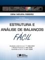 ebook12.jpg