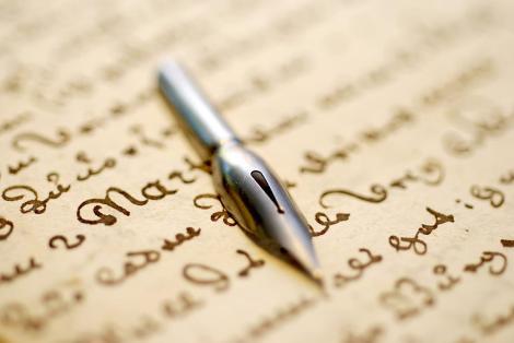escrever2.jpg