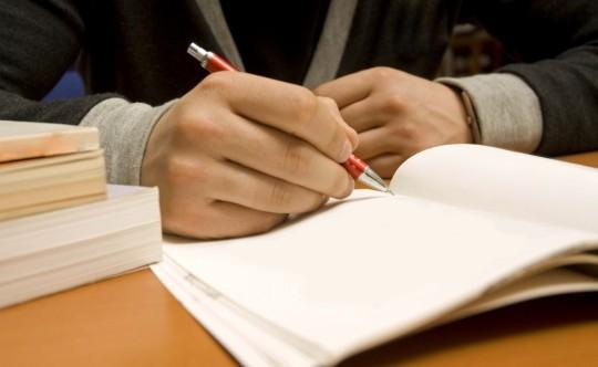Estudo-Concursos.jpg