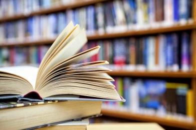 indicação-de-livros-de-desenvolvimento-pessoal