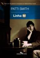o-LINHA-M-PATTI-SMITH-900.jpg