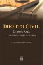 dieito-civil-direitos-reais-2-ed-199x300.jpg