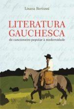 Literatura-gauchesca-2-ed-204x300.jpg