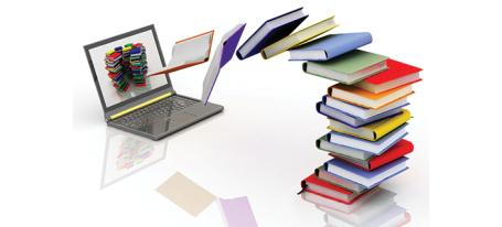 livros_online (1).png