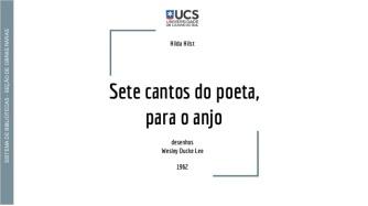 sistema-de-bibliotecas-ucs-seo-de-obras-raras-1-638.jpg