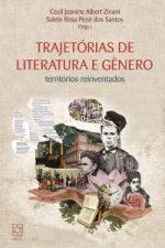 trajetorias-de-literatura-e-genero-200x300.jpg